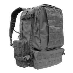 Condor Assault Pack